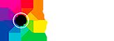 Leah Steinberg Photography Logo